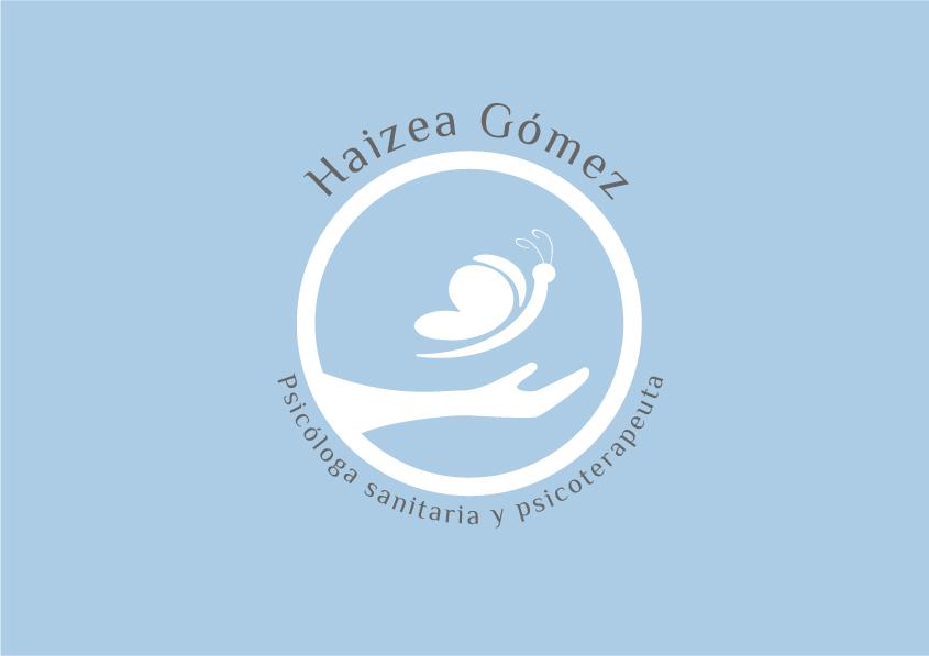 Logotipo psicologia