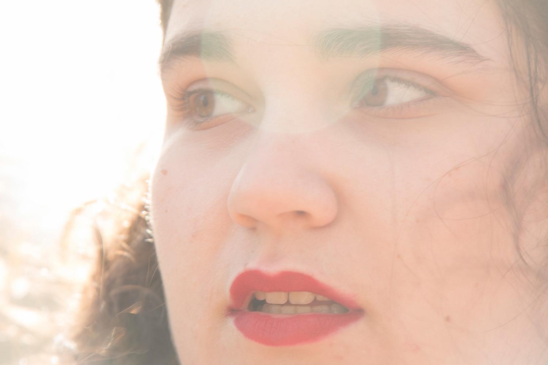video cortometraje maiowyn dia de la mujer